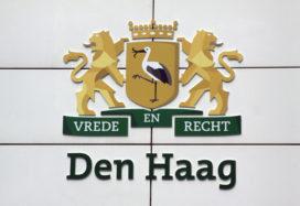 Den Haag adverteert voor rechtsherstel vastgoedeigenaren