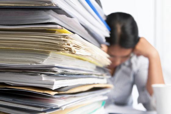 Vastgoedmarkt Research verruimt deadline transacties