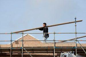 'Rijk moet gemeenten opzijzetten bij woningbouw'