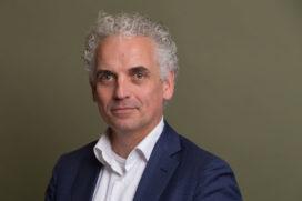 Syntrus Achmea: huurverlaging Primark 'niet opportuun'