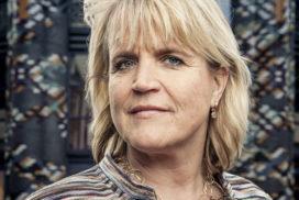 ULI benoemt Françoise Dechesne in bestuur