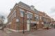 Deurningerstraat 34 in oldenzaal e1516791745907 80x53