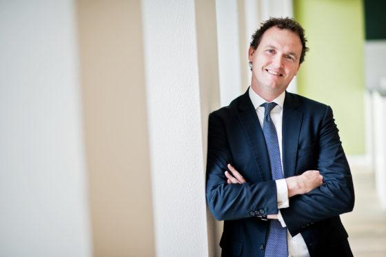 BA&SH, Mexx en Fluevog geloven in Nederlandse retailmarkt