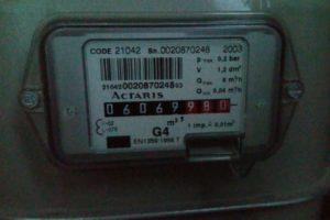 Liander: Gasloze nieuwbouw nu 't populairst