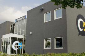 Certitudo koopt weer kantoor in Amstel III