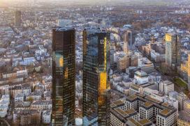 DAM neemt beheer grote vastgoedportfolio over
