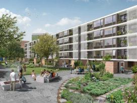 PvdA eist helderheid over verkoop corporatiewoningen Utrecht