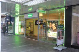 VodafoneZiggo opent nieuwe winkel aan Lijnbaan in Rotterdam