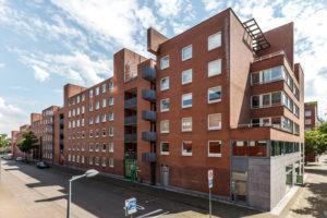 Nieuwbouwbonus óók voor Limburg