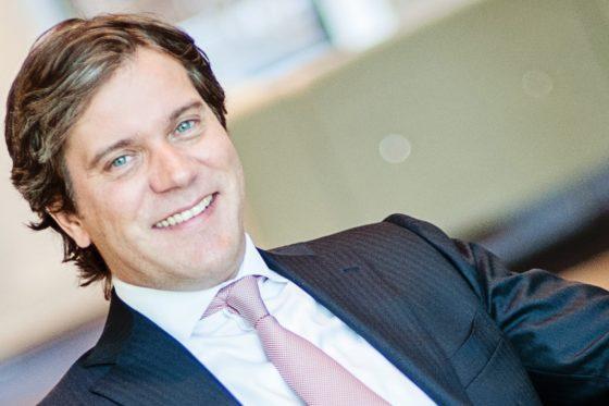 'Vastgoedpiek Nederland voorlopig nog niet bereikt'