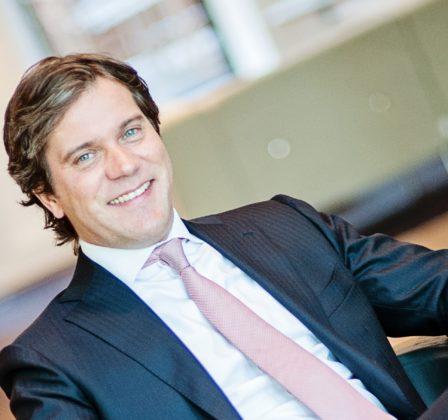 Amsterdam in Europese top 3 vastgoedbeleggers