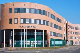 Highbrook verkoopt kantoren Noord-Nederland