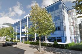 Certitudo ontwikkelt 275 appartementen Hoofddorp
