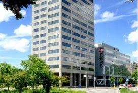 Corum koopt Ibis-hotel in Amstelveen