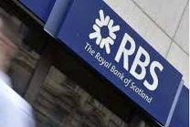 RBS kiest voor goedkopere huisvesting Londen