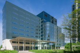 Nederland verwelkomt geneesmiddelenagentschap
