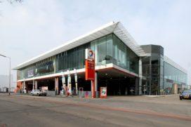 IBS Vastgoed koopt Leisure Parc Breda