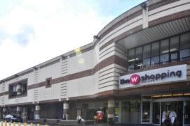 Winkelcentrum Woluwe definitief naar Eurocommercial