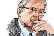 ESG verliest vrijblijvendheid door aangescherpte regelgeving