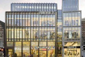 Usabilla huurt 1.700 m2 kantoor in Amsterdam