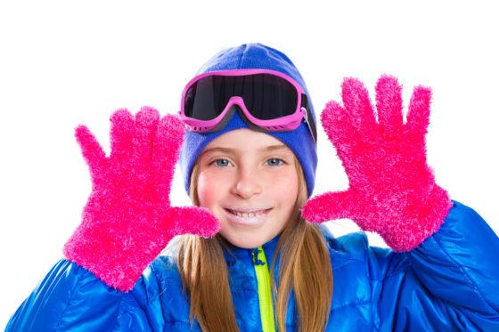 Rechter wijst claim ontwikkelaar skihal af