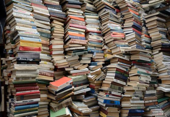 Klépierre schrapt ruilbibliotheek Boekspot