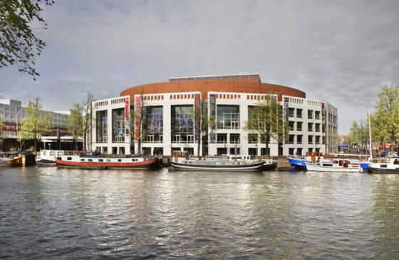 Ook gewone B&B aan banden in Amsterdam
