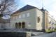 Advita haus zur alten berufsschule zschopau e1518795454776 80x53