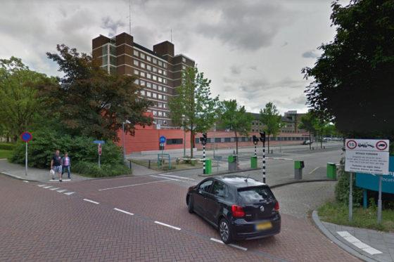 BPD ontwikkelt twee projecten Breda