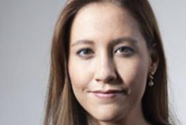 Angela Minderhoud advocaat partner Straatman Koster advocaten