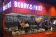 Bobby und fritz e1519391546416 80x53