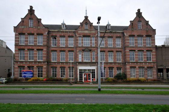 SPF Beheer verwerft 163 woningen in Arnhem