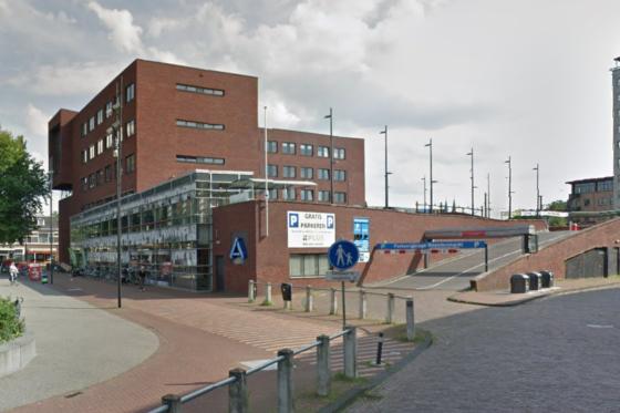 Annexum koopt supermarktcomplex in Deventer