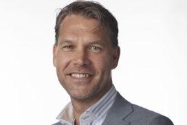 Amvest benoemt vier ontwikkelmanagers