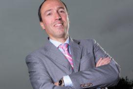 WDP plaatst nieuwe aandelen