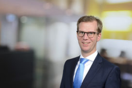 'Kantorenbeleid Amsterdam is wel iets te restrictief'