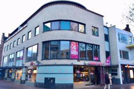 Bakker Bart opent filiaal in Helmond