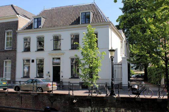 Babel huurt 1.000 m2 kantoor in Utrecht