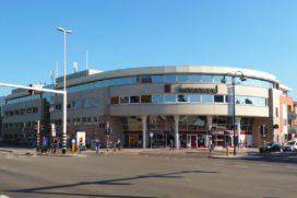 Zorginstellingen huren kantoor Eindhoven