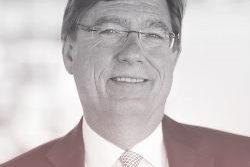 Rob Rötscheid wordt bestuursvoorzitter WSW