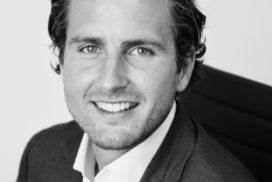 Rising Star: Rogier Rombouts