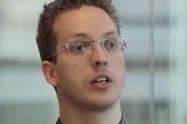 'GeoPhy-model stuk nauwkeuriger dan fysieke taxateur'