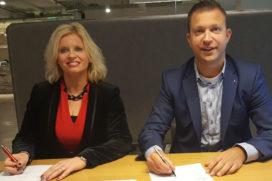 Adviesbureau Wieman & Wieman van start