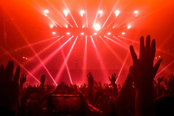 Emaillefabriek M4H Rotterdam wordt multifunctionele danceclub
