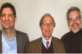 Branchevereniging leegstandbeheerders opgericht