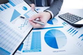Accountants waarschuwen voor 'onvermijdelijk keerpunt'