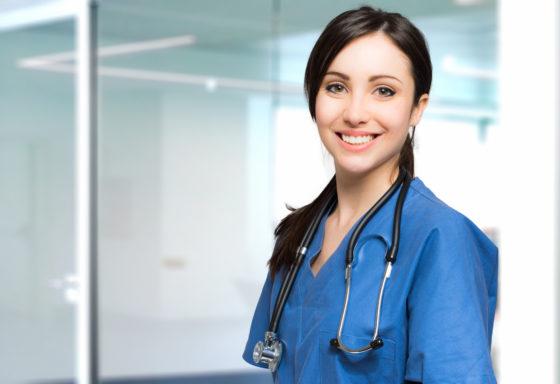 CBRE: 'Forse groei van beleggingen in gezondheidscentra'