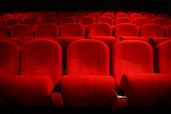 Kroonenberg verhuurt bioscoop in Keyserstroom Meppel
