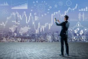 Verslaggeving & Verslaglegging: Een betere cfo door blockchain