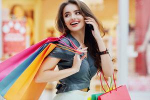Consumptie helpt Nederlandse economie vooruit